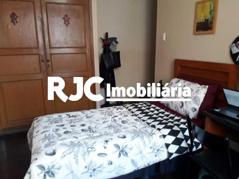 IMG-20210202-WA0078 - Casa 4 quartos à venda Maracanã, Rio de Janeiro - R$ 1.000.000 - MBCA40186 - 15