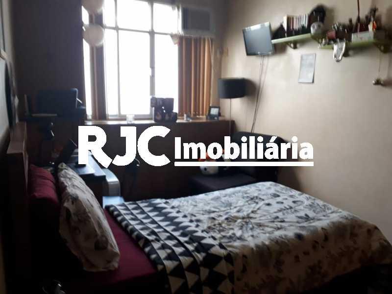 IMG-20210202-WA0079 - Casa 4 quartos à venda Maracanã, Rio de Janeiro - R$ 1.000.000 - MBCA40186 - 16