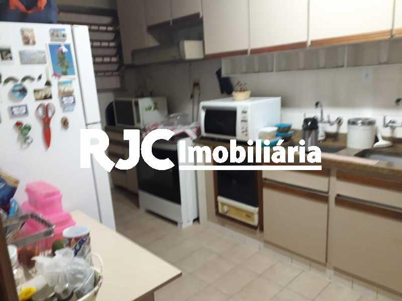 IMG-20210202-WA0080 - Casa 4 quartos à venda Maracanã, Rio de Janeiro - R$ 1.000.000 - MBCA40186 - 19