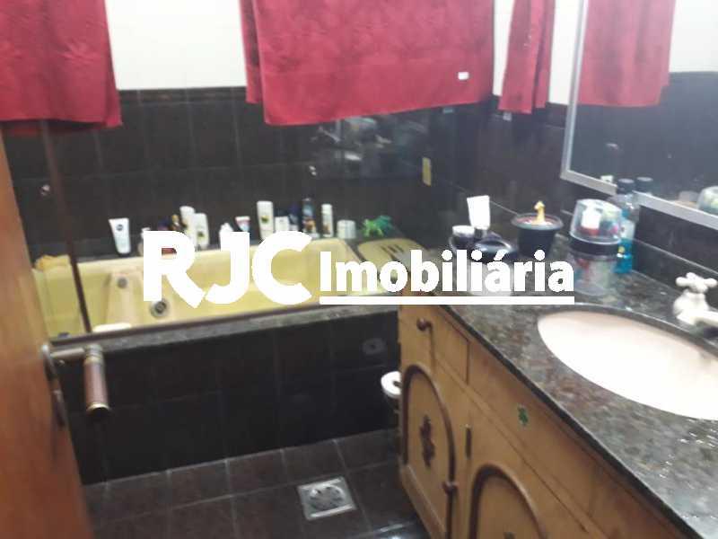 IMG-20210202-WA0081 - Casa 4 quartos à venda Maracanã, Rio de Janeiro - R$ 1.000.000 - MBCA40186 - 17