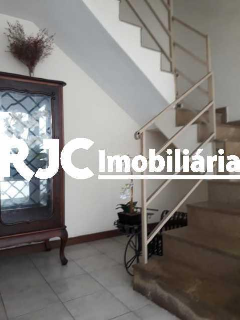 IMG-20210202-WA0083 - Casa 4 quartos à venda Maracanã, Rio de Janeiro - R$ 1.000.000 - MBCA40186 - 8
