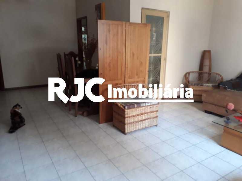 IMG-20210202-WA0084 - Casa 4 quartos à venda Maracanã, Rio de Janeiro - R$ 1.000.000 - MBCA40186 - 9
