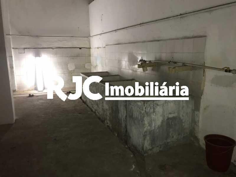 3 - Loja 180m² à venda Tijuca, Rio de Janeiro - R$ 850.000 - MBLJ00070 - 4