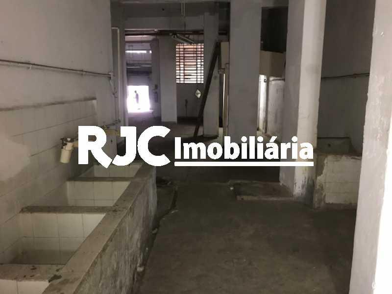 4 - Loja 180m² à venda Tijuca, Rio de Janeiro - R$ 850.000 - MBLJ00070 - 5
