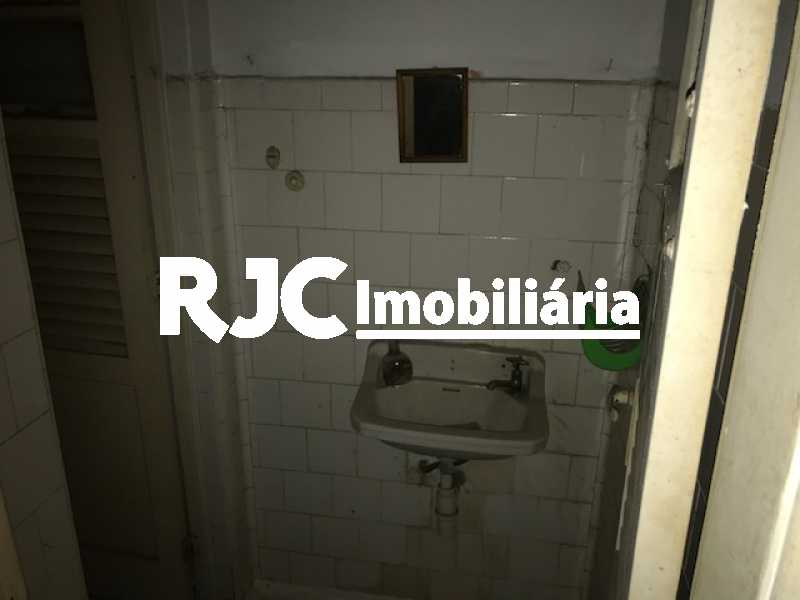 6 - Loja 180m² à venda Tijuca, Rio de Janeiro - R$ 850.000 - MBLJ00070 - 7