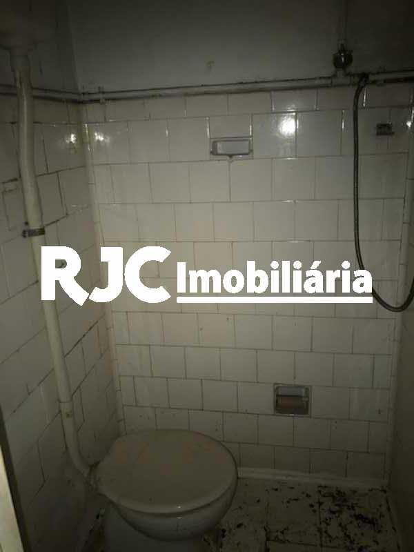 7 - Loja 180m² à venda Tijuca, Rio de Janeiro - R$ 850.000 - MBLJ00070 - 8