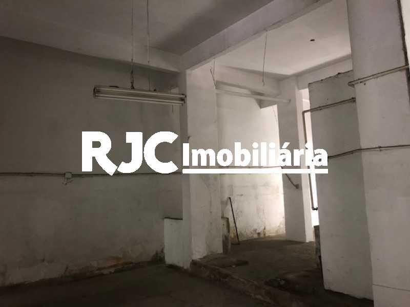 11 - Loja 180m² à venda Tijuca, Rio de Janeiro - R$ 850.000 - MBLJ00070 - 12