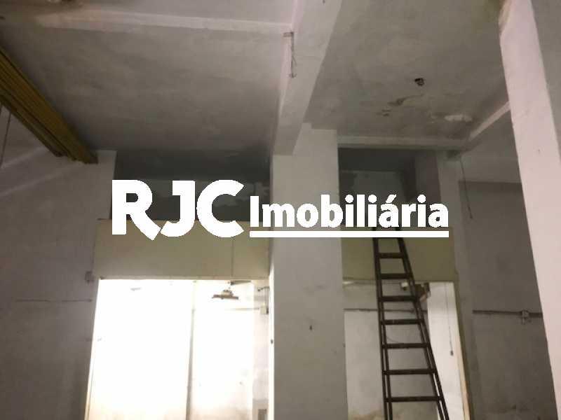13 - Loja 180m² à venda Tijuca, Rio de Janeiro - R$ 850.000 - MBLJ00070 - 14