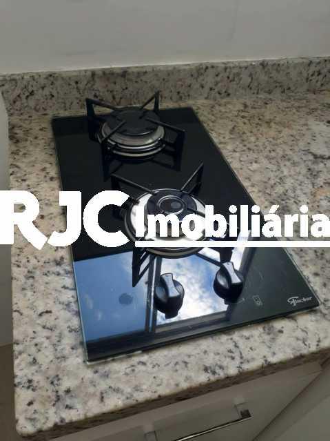 IMG-20210204-WA0044 - Apartamento 1 quarto à venda Grajaú, Rio de Janeiro - R$ 120.000 - MBAP10959 - 16