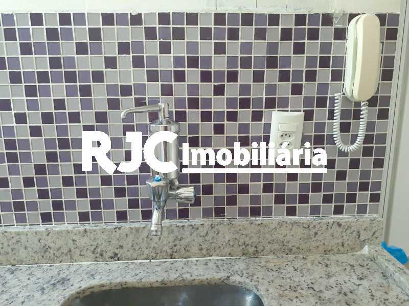 IMG-20210204-WA0045 - Apartamento 1 quarto à venda Grajaú, Rio de Janeiro - R$ 120.000 - MBAP10959 - 17