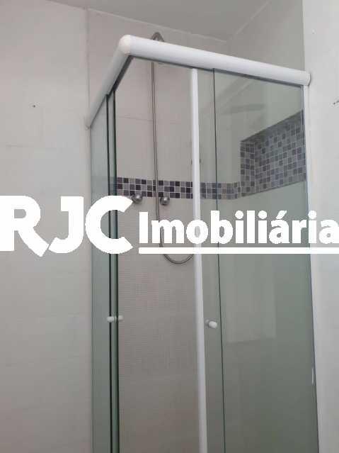IMG-20210204-WA0047 - Apartamento 1 quarto à venda Grajaú, Rio de Janeiro - R$ 120.000 - MBAP10959 - 11