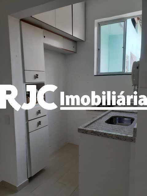 IMG-20210204-WA0048 - Apartamento 1 quarto à venda Grajaú, Rio de Janeiro - R$ 120.000 - MBAP10959 - 15