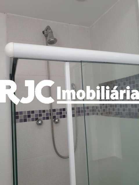 IMG-20210204-WA0049 - Apartamento 1 quarto à venda Grajaú, Rio de Janeiro - R$ 120.000 - MBAP10959 - 9