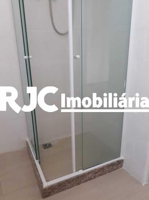 IMG-20210204-WA0050 - Apartamento 1 quarto à venda Grajaú, Rio de Janeiro - R$ 120.000 - MBAP10959 - 10