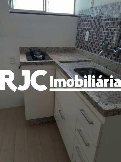 IMG-20210204-WA0052 - Apartamento 1 quarto à venda Grajaú, Rio de Janeiro - R$ 120.000 - MBAP10959 - 19
