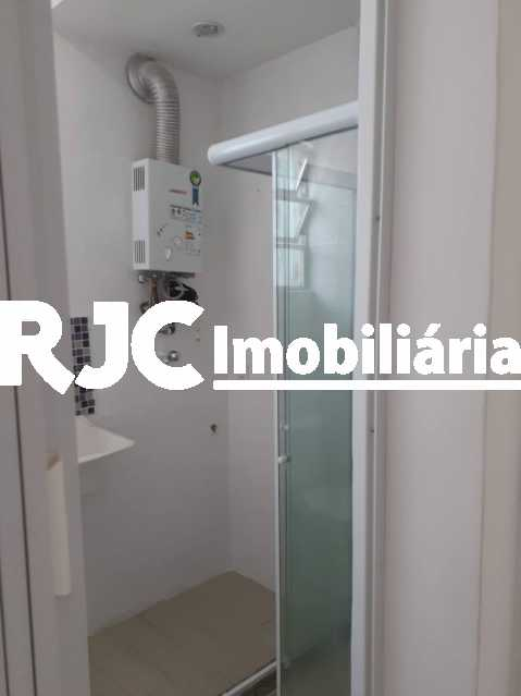 IMG-20210204-WA0054 - Apartamento 1 quarto à venda Grajaú, Rio de Janeiro - R$ 120.000 - MBAP10959 - 12