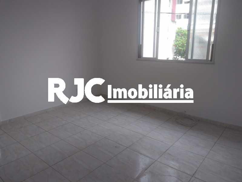 IMG_20210206_112016818 - Apartamento 3 quartos à venda Riachuelo, Rio de Janeiro - R$ 260.000 - MBAP33360 - 1