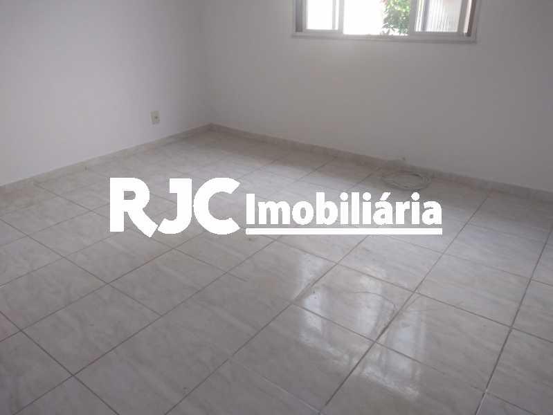 IMG_20210206_112018237 - Apartamento 3 quartos à venda Riachuelo, Rio de Janeiro - R$ 260.000 - MBAP33360 - 3