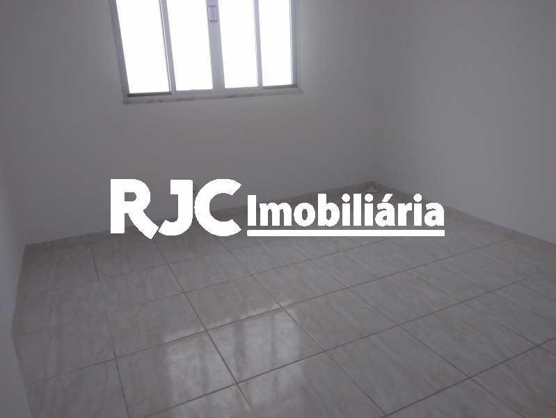 IMG_20210206_112030958 - Apartamento 3 quartos à venda Riachuelo, Rio de Janeiro - R$ 260.000 - MBAP33360 - 6