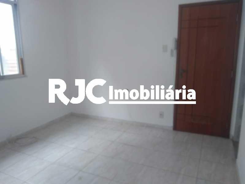 IMG_20210206_112039700 - Apartamento 3 quartos à venda Riachuelo, Rio de Janeiro - R$ 260.000 - MBAP33360 - 7