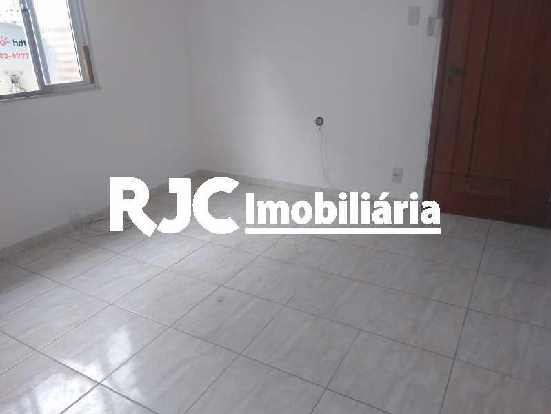 IMG_20210206_112042017 - Apartamento 3 quartos à venda Riachuelo, Rio de Janeiro - R$ 260.000 - MBAP33360 - 8