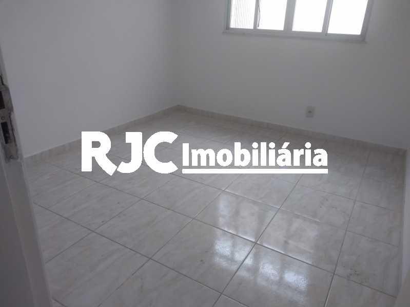 IMG_20210206_112057964 - Apartamento 3 quartos à venda Riachuelo, Rio de Janeiro - R$ 260.000 - MBAP33360 - 10