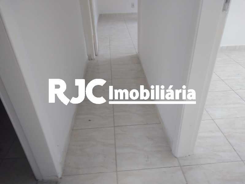 IMG_20210206_112101613 - Apartamento 3 quartos à venda Riachuelo, Rio de Janeiro - R$ 260.000 - MBAP33360 - 5