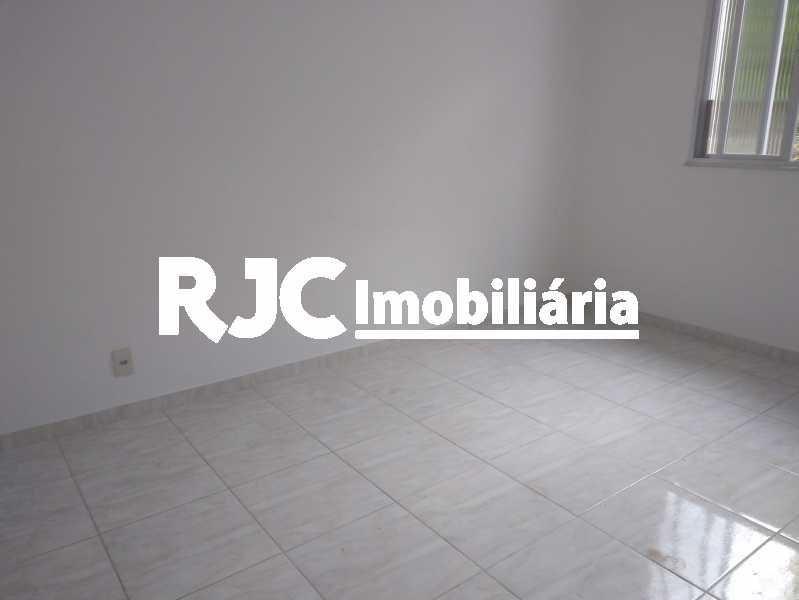IMG_20210206_112120595 - Apartamento 3 quartos à venda Riachuelo, Rio de Janeiro - R$ 260.000 - MBAP33360 - 11