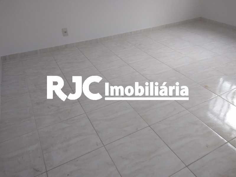 IMG_20210206_112123266 - Apartamento 3 quartos à venda Riachuelo, Rio de Janeiro - R$ 260.000 - MBAP33360 - 12