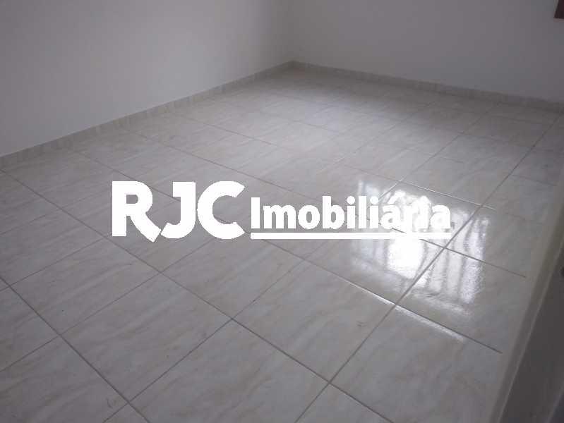 IMG_20210206_112126352 - Apartamento 3 quartos à venda Riachuelo, Rio de Janeiro - R$ 260.000 - MBAP33360 - 13