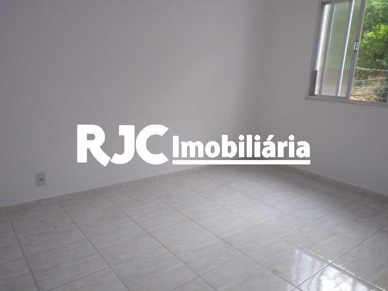 IMG_20210206_112129579 - Apartamento 3 quartos à venda Riachuelo, Rio de Janeiro - R$ 260.000 - MBAP33360 - 14