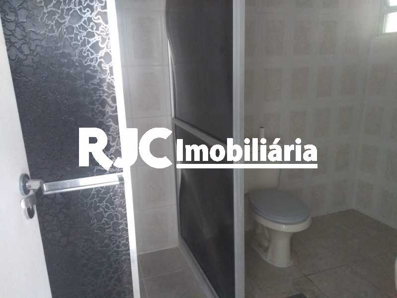 IMG_20210206_112214557 - Apartamento 3 quartos à venda Riachuelo, Rio de Janeiro - R$ 260.000 - MBAP33360 - 16