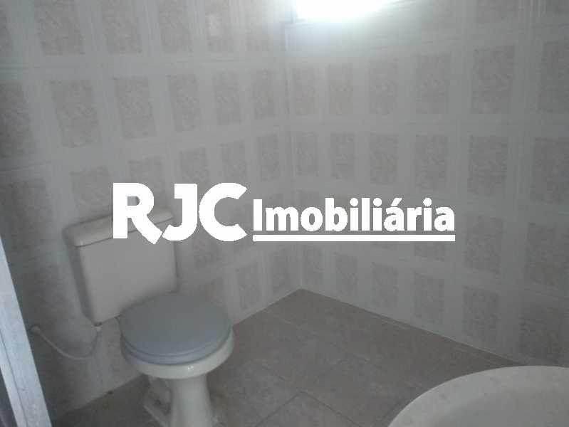 IMG_20210206_112227000 - Apartamento 3 quartos à venda Riachuelo, Rio de Janeiro - R$ 260.000 - MBAP33360 - 18