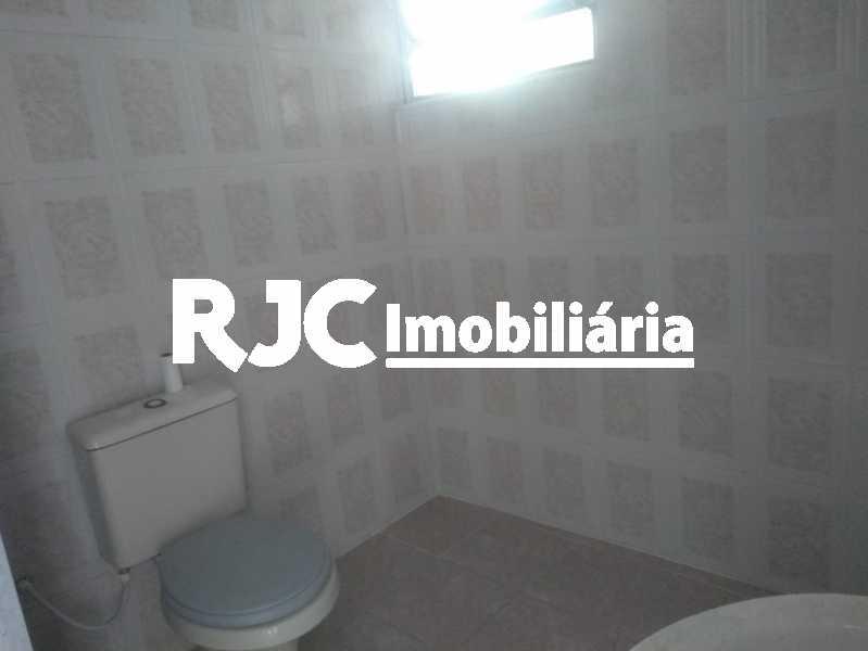 IMG_20210206_112229874 - Apartamento 3 quartos à venda Riachuelo, Rio de Janeiro - R$ 260.000 - MBAP33360 - 17