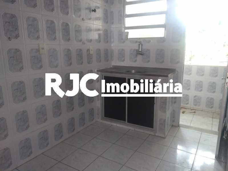 IMG_20210206_112254294 - Apartamento 3 quartos à venda Riachuelo, Rio de Janeiro - R$ 260.000 - MBAP33360 - 21