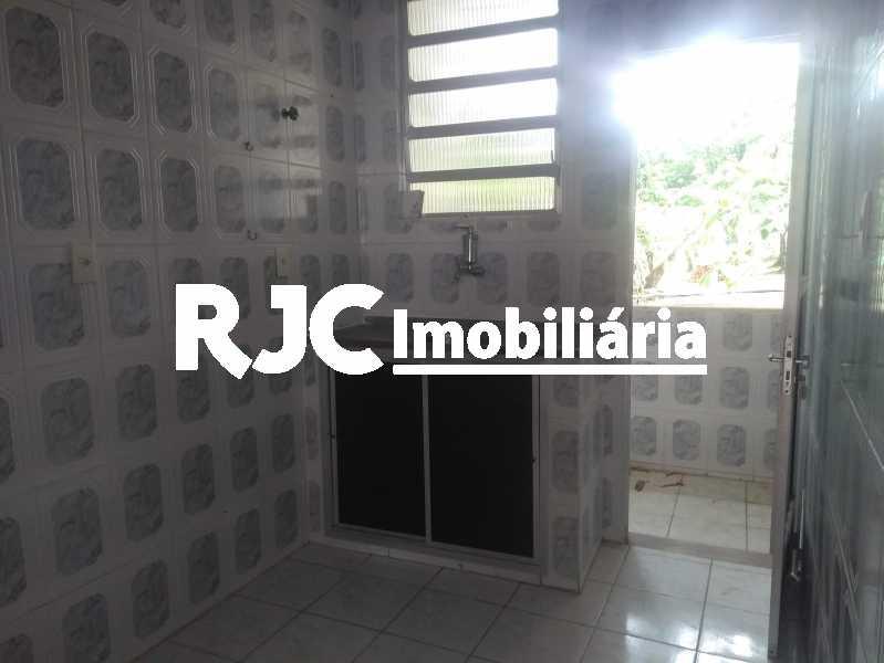 IMG_20210206_112256810 - Apartamento 3 quartos à venda Riachuelo, Rio de Janeiro - R$ 260.000 - MBAP33360 - 20