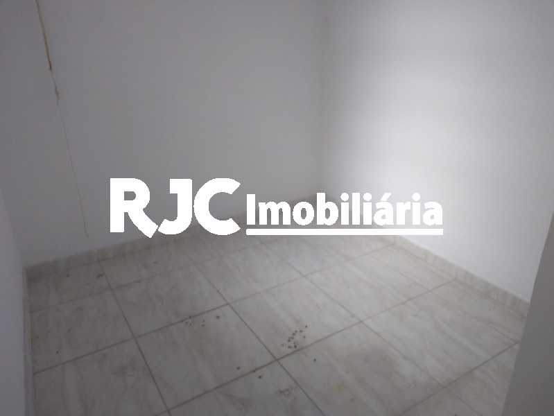 IMG_20210206_112316815 - Apartamento 3 quartos à venda Riachuelo, Rio de Janeiro - R$ 260.000 - MBAP33360 - 27