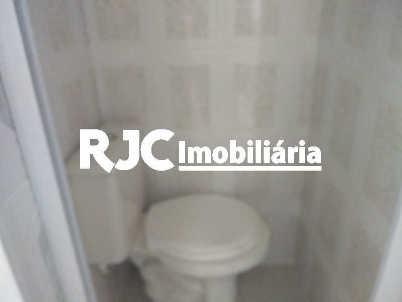 IMG_20210206_112325955 - Apartamento 3 quartos à venda Riachuelo, Rio de Janeiro - R$ 260.000 - MBAP33360 - 26