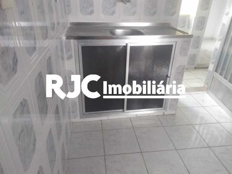 IMG_20210206_112339223 - Apartamento 3 quartos à venda Riachuelo, Rio de Janeiro - R$ 260.000 - MBAP33360 - 24