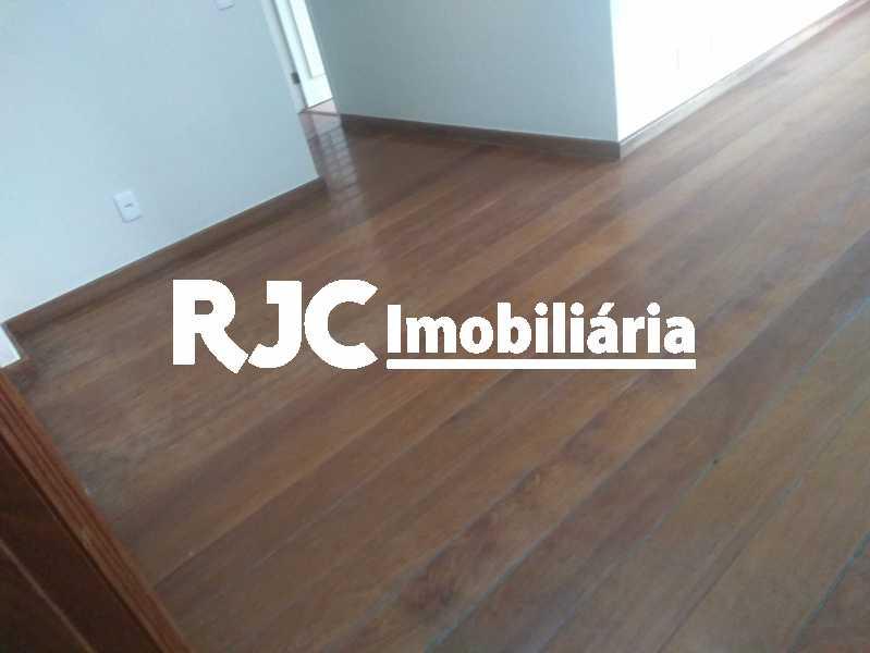 IMG_20210205_152327441 - Apartamento 3 quartos à venda Engenho de Dentro, Rio de Janeiro - R$ 350.000 - MBAP33362 - 3