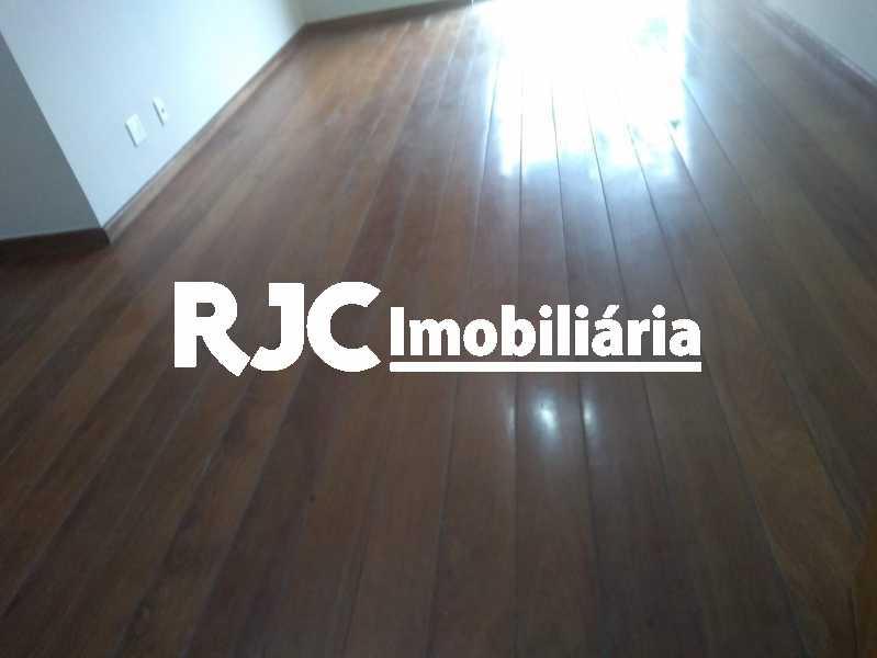 IMG_20210205_152332062 - Apartamento 3 quartos à venda Engenho de Dentro, Rio de Janeiro - R$ 350.000 - MBAP33362 - 4