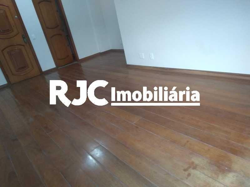IMG_20210205_152419331 - Apartamento 3 quartos à venda Engenho de Dentro, Rio de Janeiro - R$ 350.000 - MBAP33362 - 5