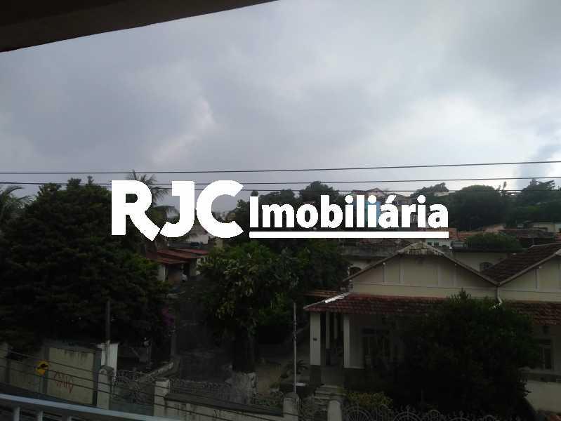IMG_20210205_152806728 - Apartamento 3 quartos à venda Engenho de Dentro, Rio de Janeiro - R$ 350.000 - MBAP33362 - 16