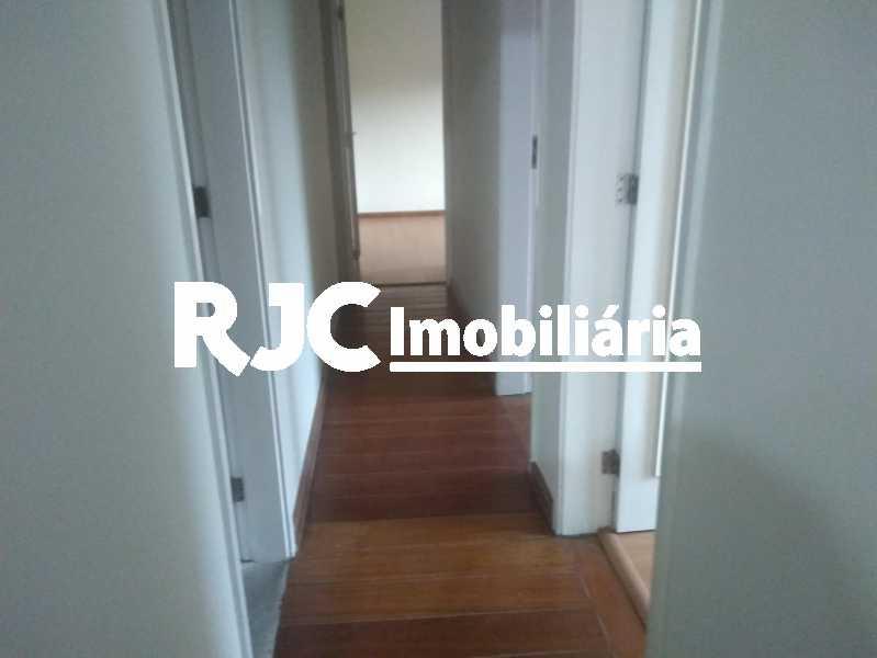 IMG_20210205_152821308 - Apartamento 3 quartos à venda Engenho de Dentro, Rio de Janeiro - R$ 350.000 - MBAP33362 - 7