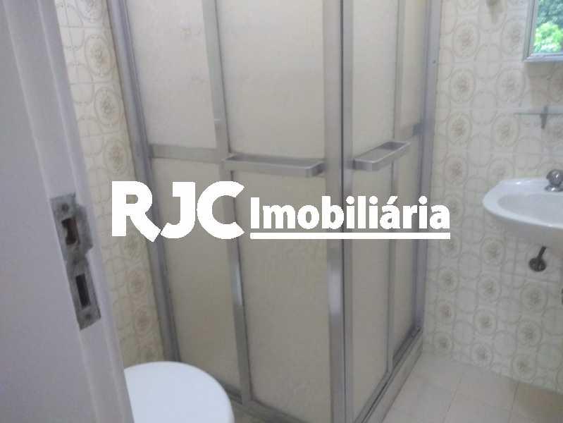 IMG_20210205_152834027 - Apartamento 3 quartos à venda Engenho de Dentro, Rio de Janeiro - R$ 350.000 - MBAP33362 - 13