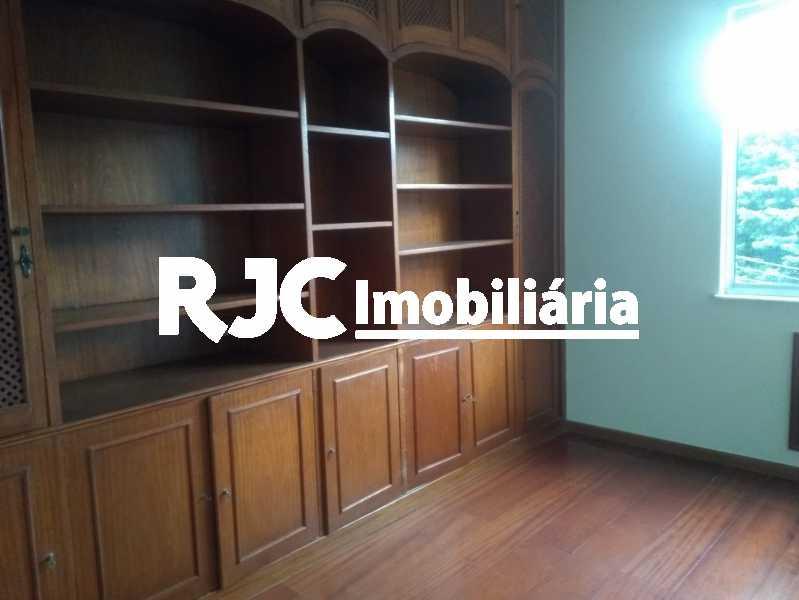 IMG_20210205_152851268 - Apartamento 3 quartos à venda Engenho de Dentro, Rio de Janeiro - R$ 350.000 - MBAP33362 - 10