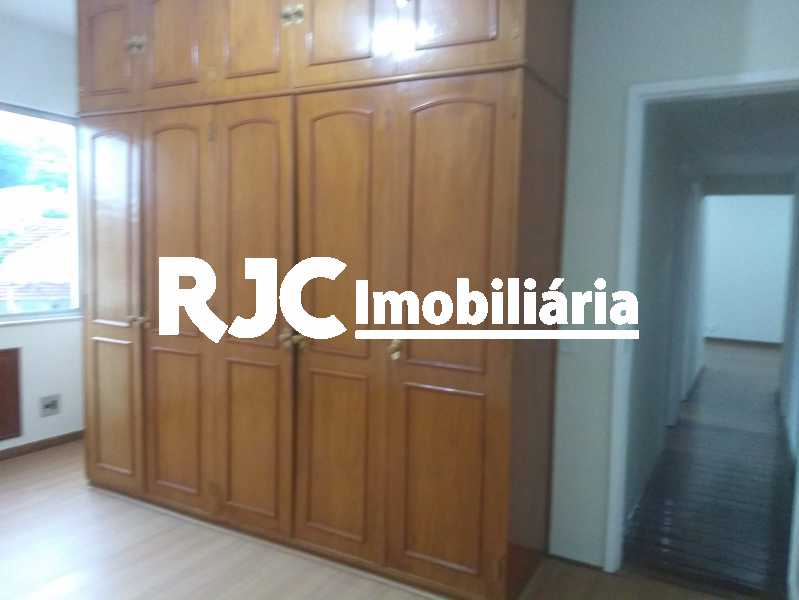 IMG_20210205_152913679 - Apartamento 3 quartos à venda Engenho de Dentro, Rio de Janeiro - R$ 350.000 - MBAP33362 - 11