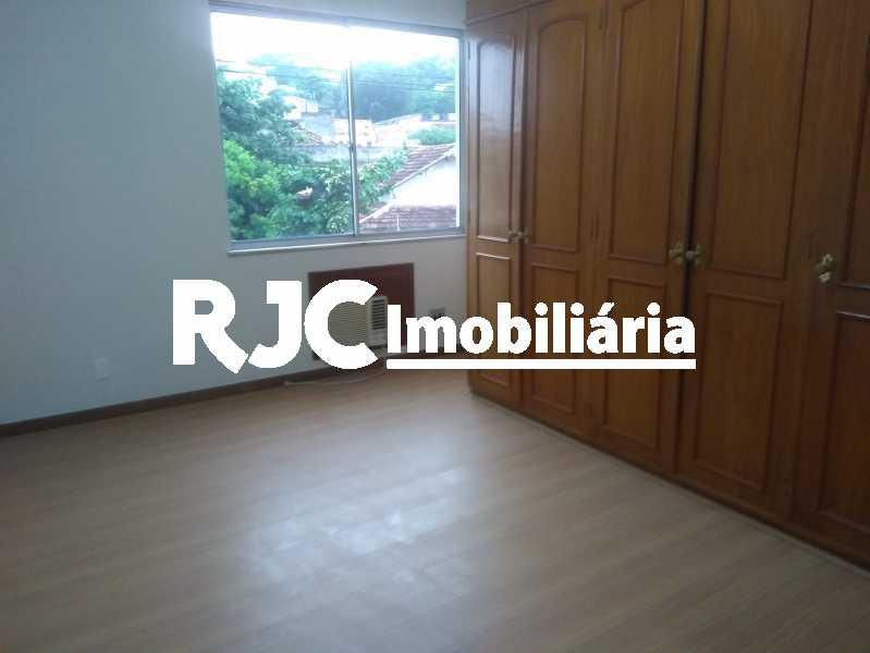 IMG_20210205_152916734 - Apartamento 3 quartos à venda Engenho de Dentro, Rio de Janeiro - R$ 350.000 - MBAP33362 - 12