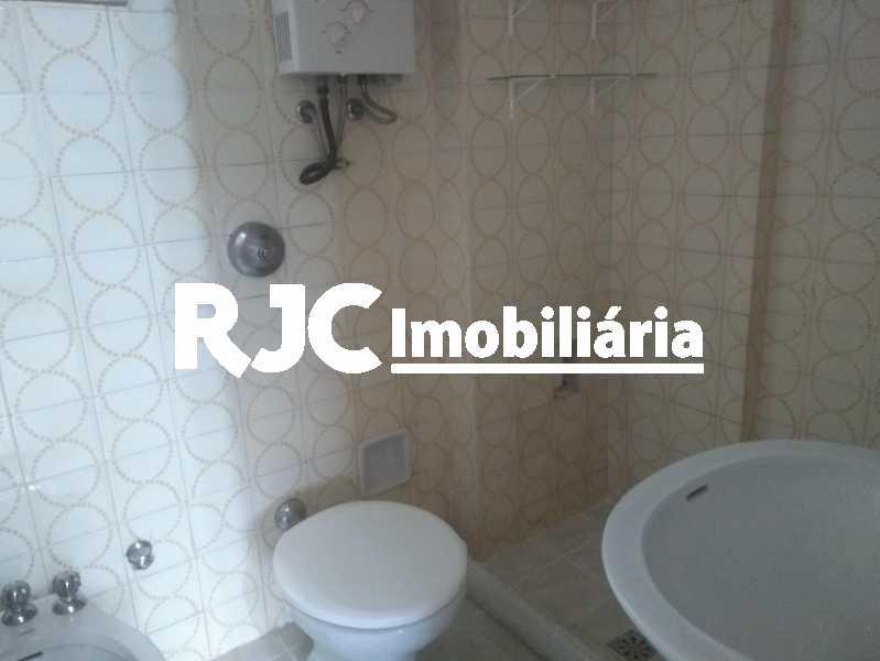 IMG_20210205_152950001 - Apartamento 3 quartos à venda Engenho de Dentro, Rio de Janeiro - R$ 350.000 - MBAP33362 - 14