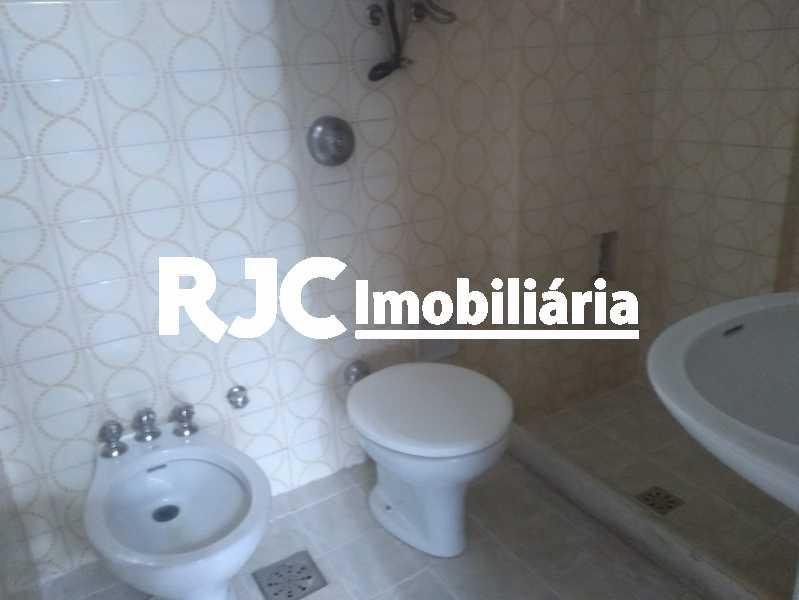 IMG_20210205_152955157 - Apartamento 3 quartos à venda Engenho de Dentro, Rio de Janeiro - R$ 350.000 - MBAP33362 - 15